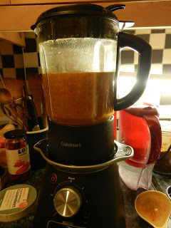 Cuisinart – Soup Maker