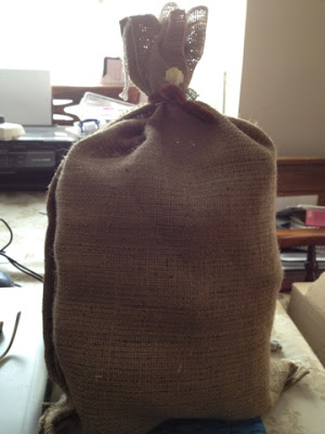 Puro Fairtrade Coffee –  coffee roasting and my caffeine fix!