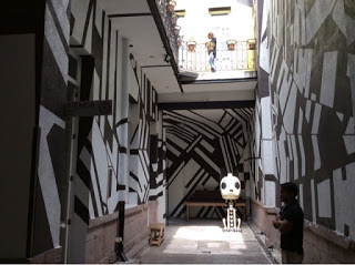 Mexico City: MUCHO Chocolato Museum