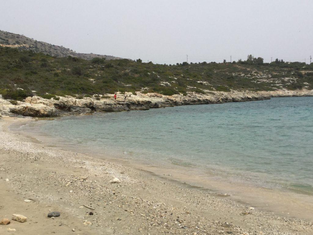 Olea Villas Loutraki Bay